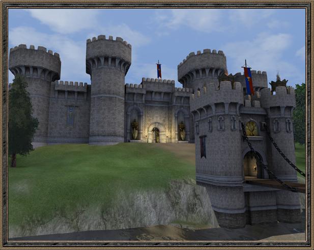 Dark-Age-of-Camelot-king-arthur-789124